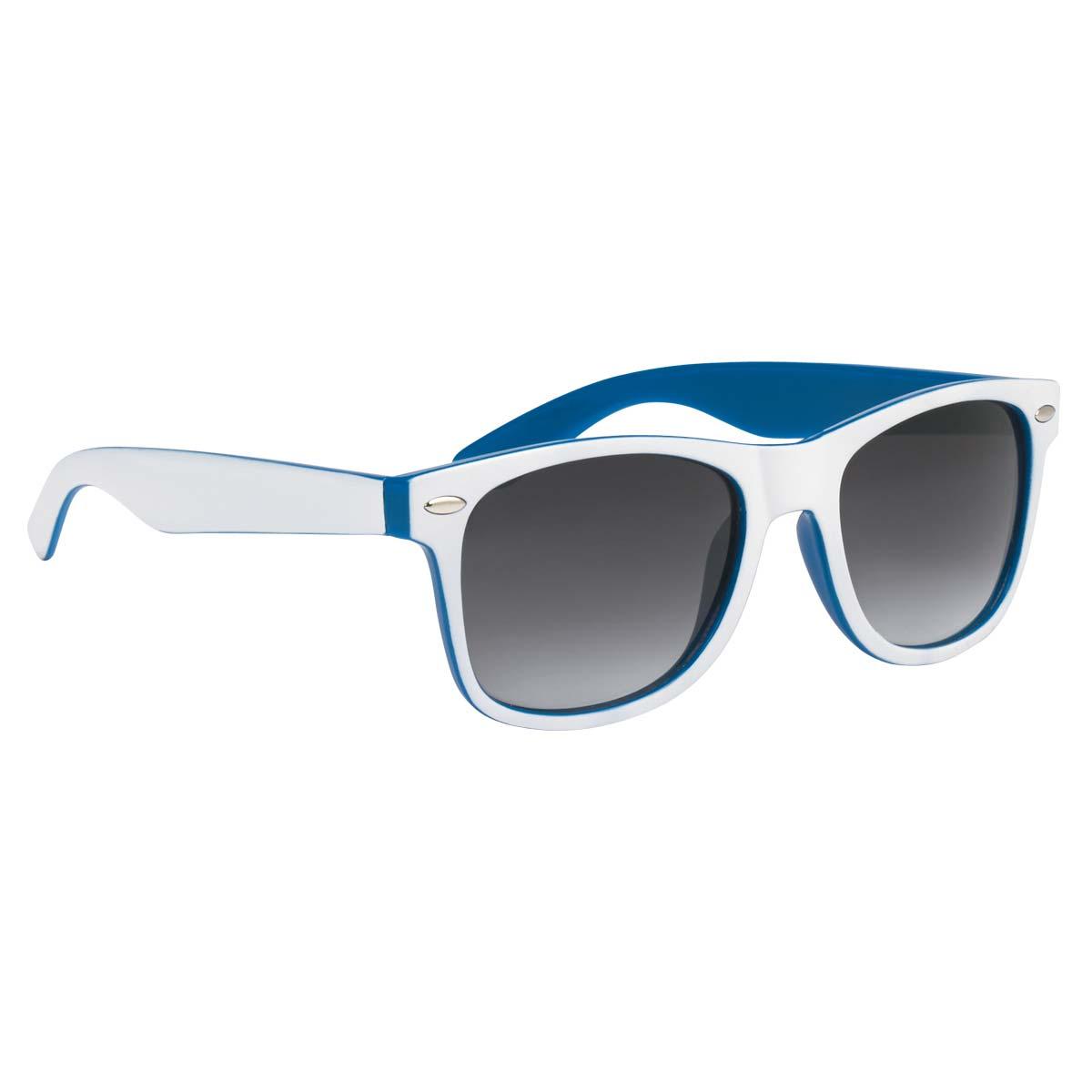 6224 blue white