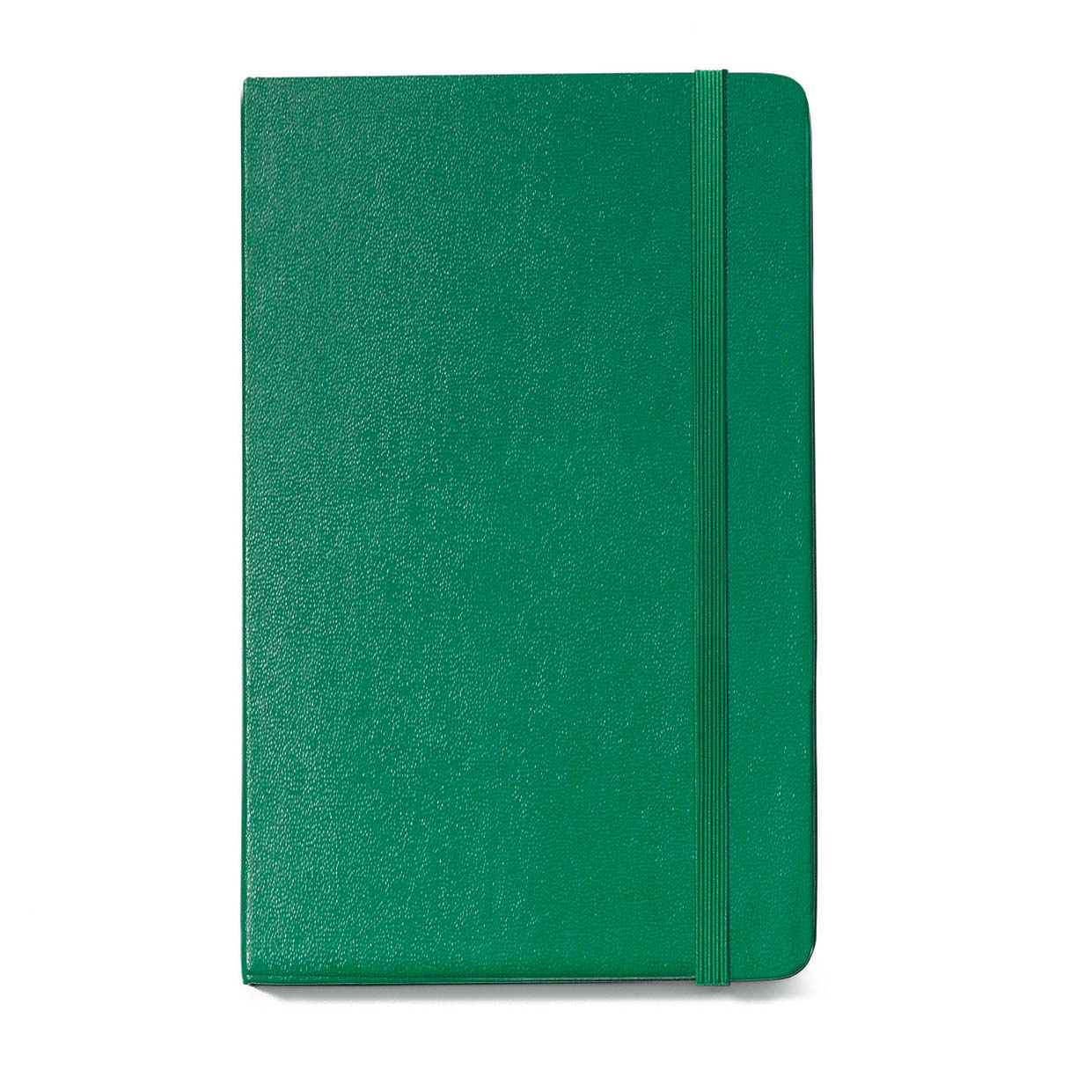 B3  0007 green