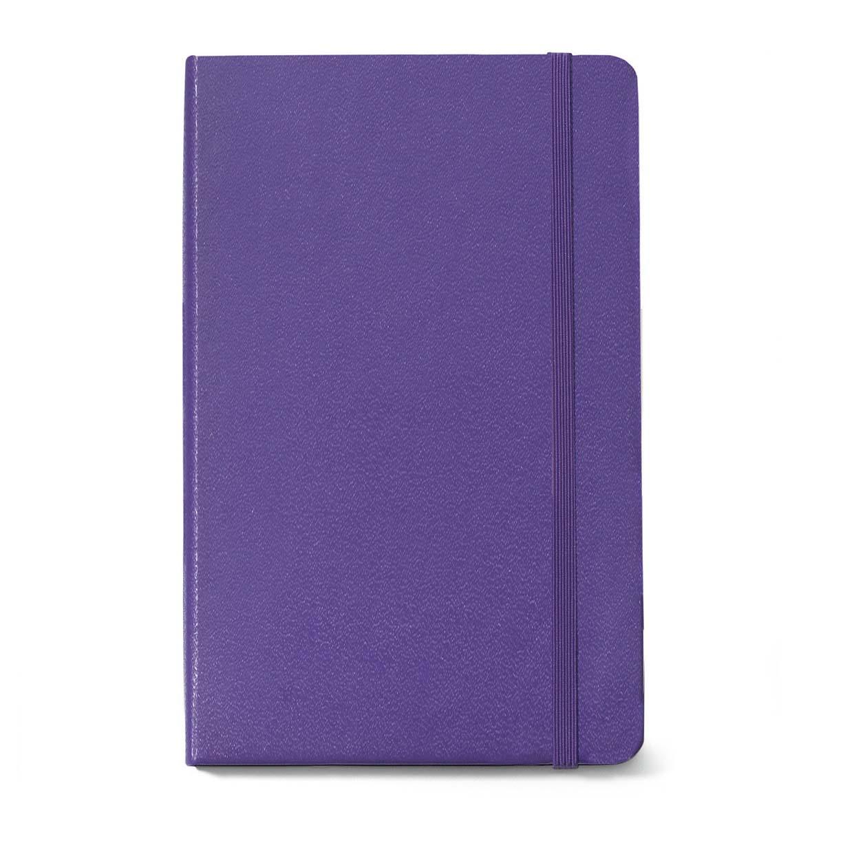 B3  0010 purple