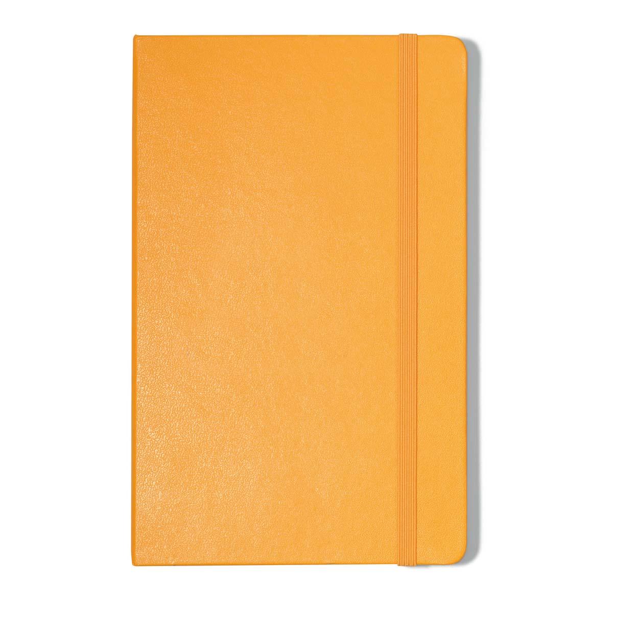 B3  0012 orange
