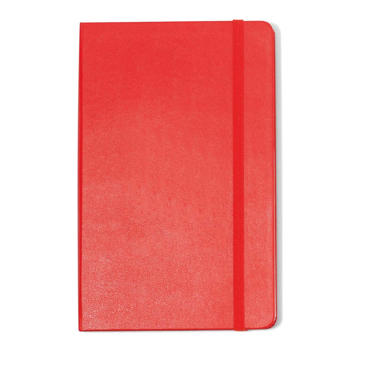 B3  0014 red