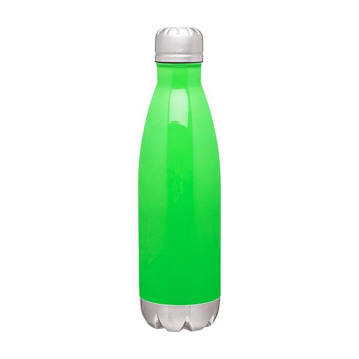 0000 neon green