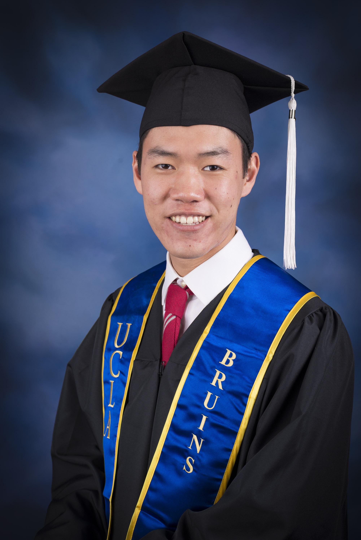 Ucla Graduation 2020.Ucla Grad Portraits Appointment Bruinlife Studio