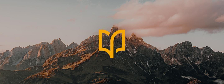Our Studies | Bible Study Fellowship
