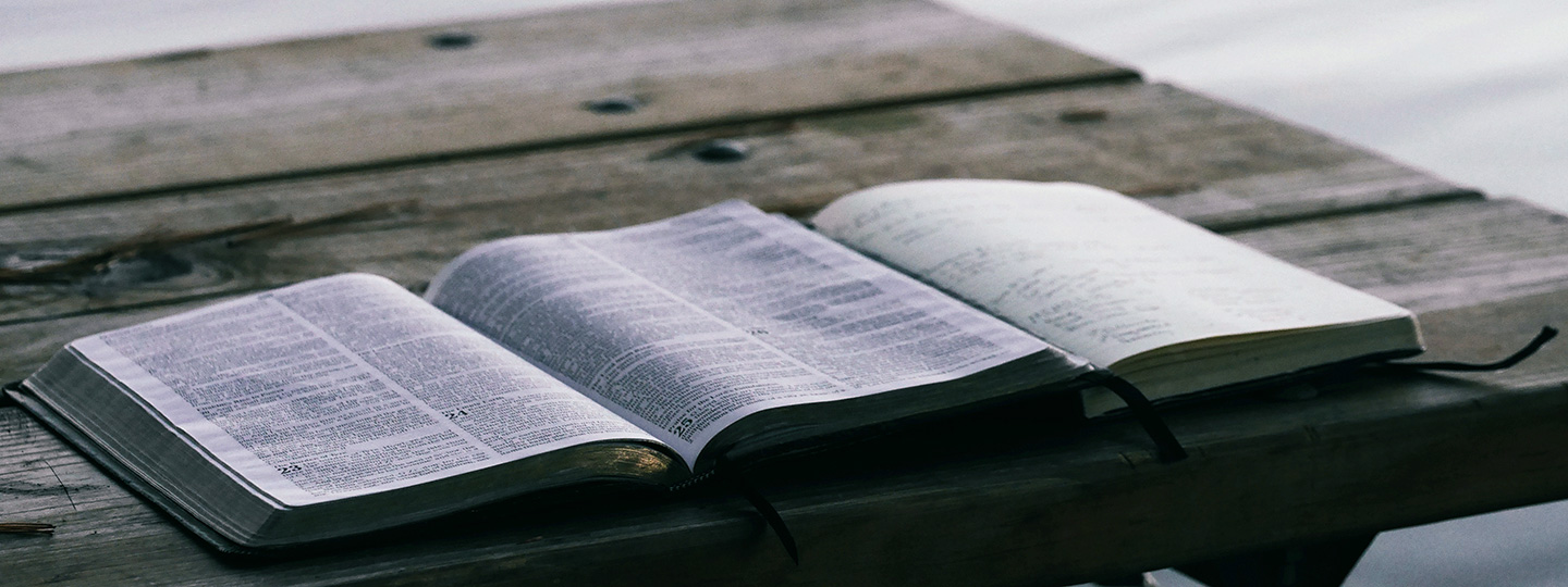 Our Statement of Faith | Bible Study Fellowship