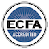 ECFA-Accredited-smaller-size-logo.png?mtime=20180514154126#asset:1305