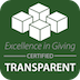 EIG-Certified-Transparent-Logo.png?mtime=20180514154140#asset:1302