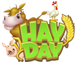 Hay Day Hack Online Tool
