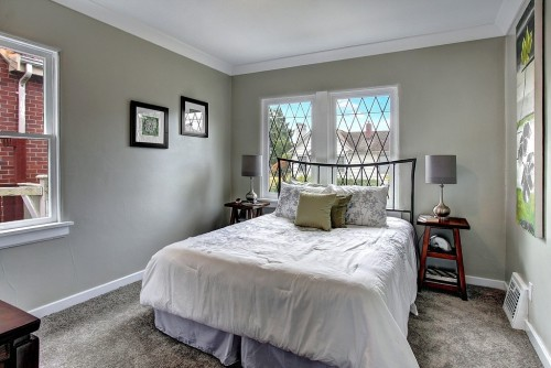 5 Ideas For Creating A Bedroom Retreat On A Budget Build Realty