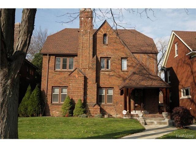 Excellent Grand Detroit Homes Under 300 000 Build Realty Download Free Architecture Designs Grimeyleaguecom