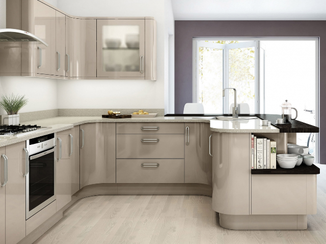 Low-Cost Kitchen Remodeling Ideas | Build Realty