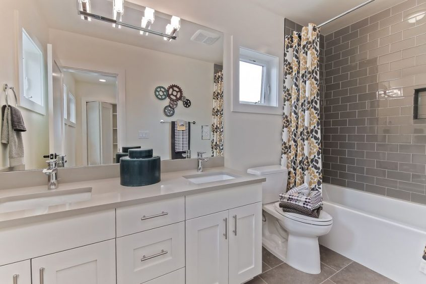 48 Home Renovation Choices That Can Cut Your Remodeling Budget Enchanting Remodel Home Loan Set