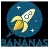 BANANAS Inc.