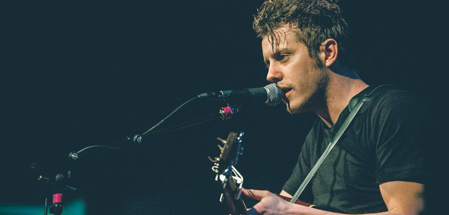 Anderson East photo