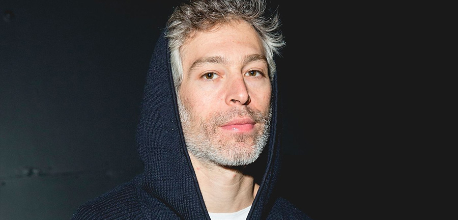 Matisyahu photo