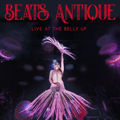 Shop Beats Antique