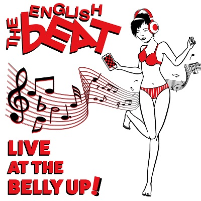 Shop The English Beat
