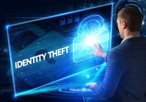 identity theft protection for small business