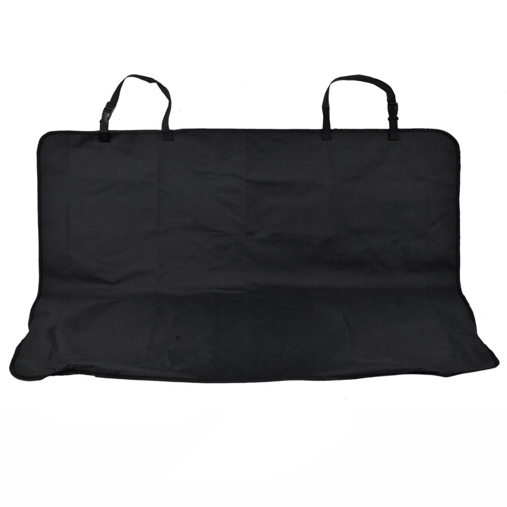 Dog Seat Cover Waterproof Bench Protector Pet Hammock For
