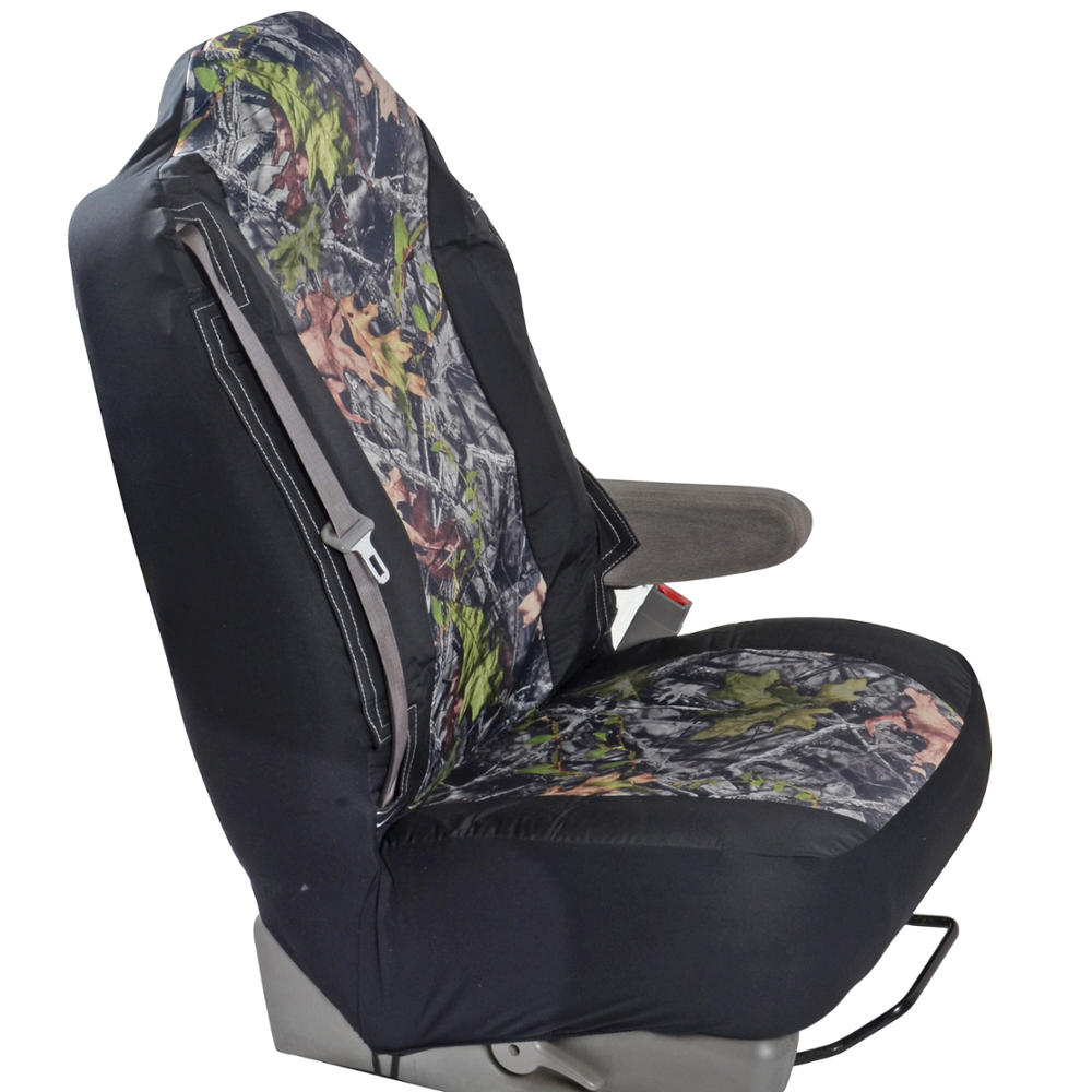 Outstanding Camo Seat Covers Browning Low Back Camouflage Seat Cover Caraccident5 Cool Chair Designs And Ideas Caraccident5Info