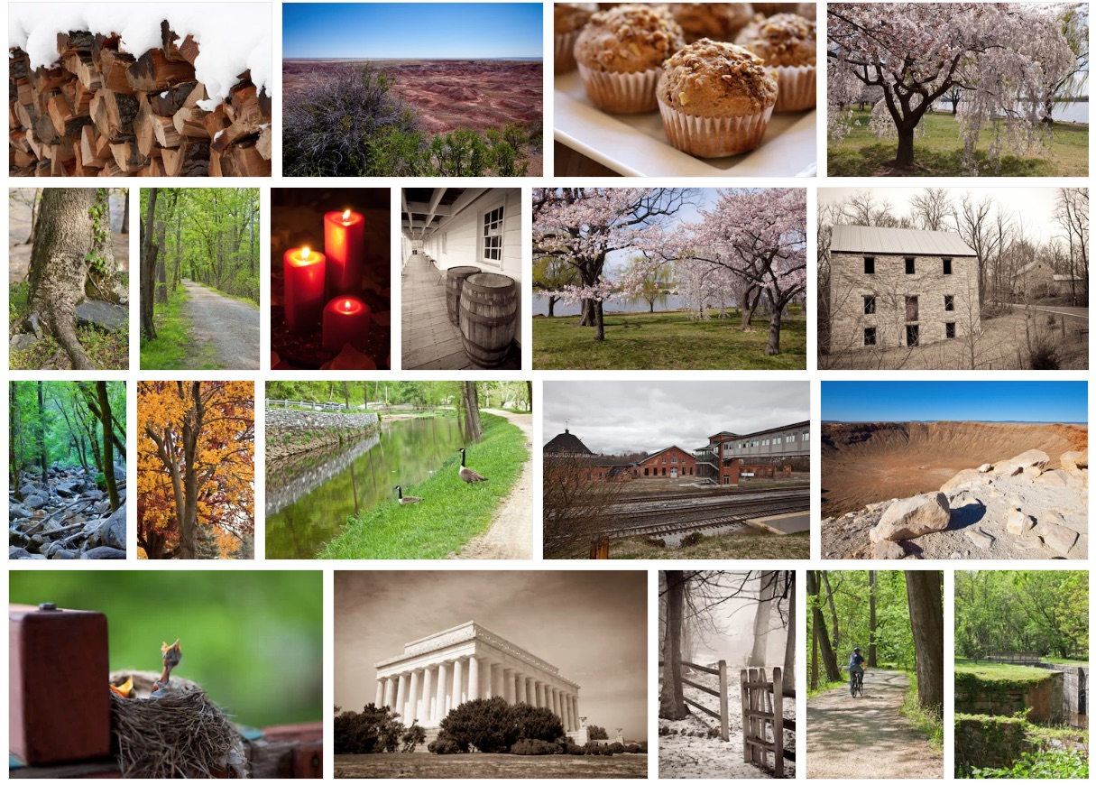 Shutterstock Approval Article - Very First Stock Photos #vezzaniphotography
