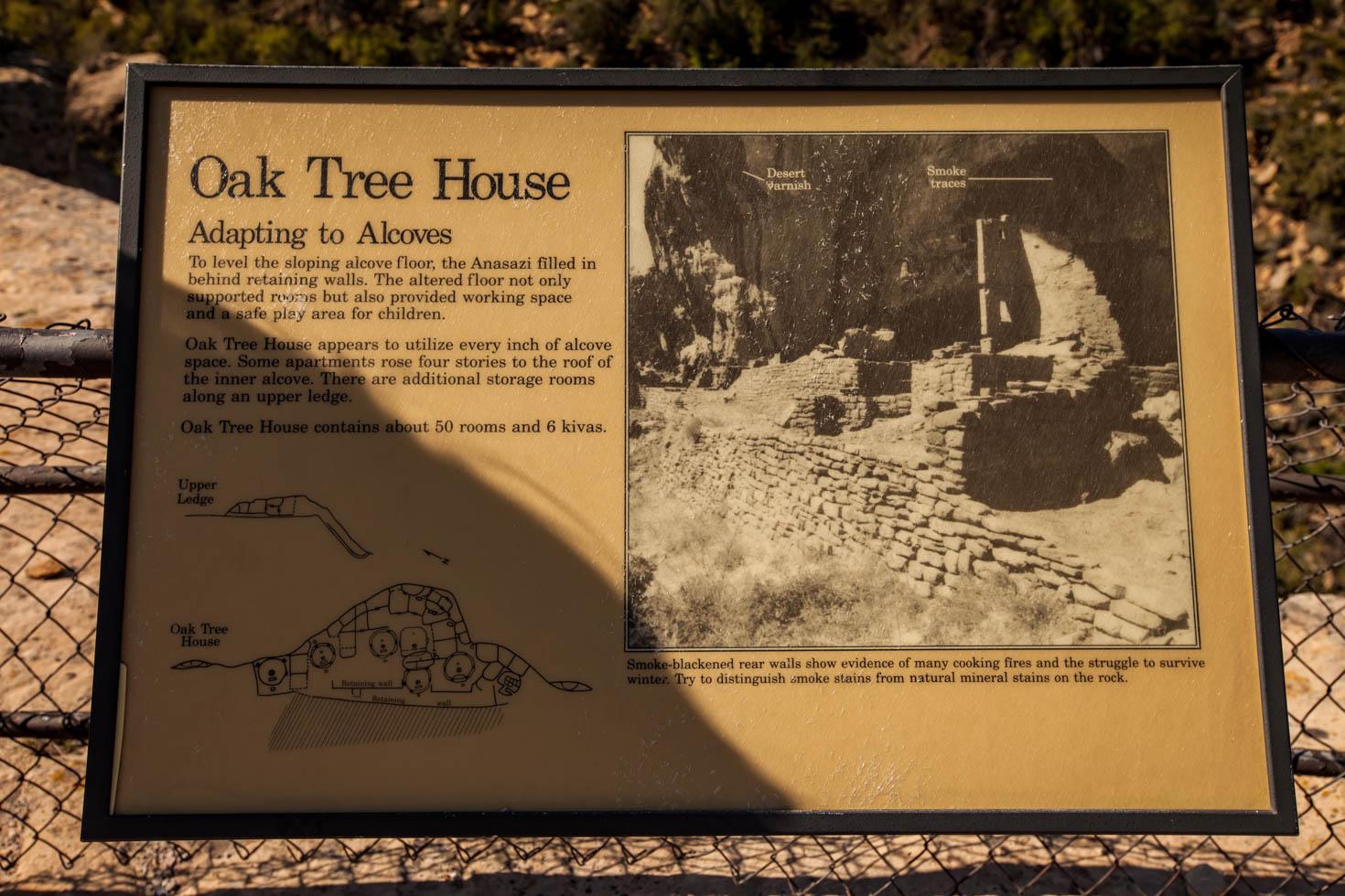 Mesa Verde National Park, Montezuma County, Colorado #vezzaniphotography