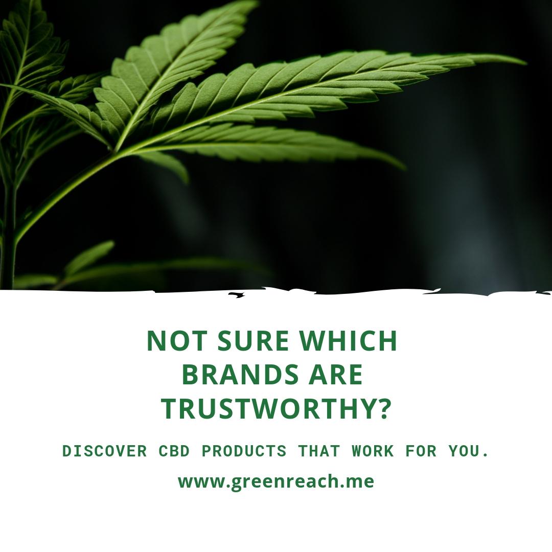 greenreach-banner.jpg