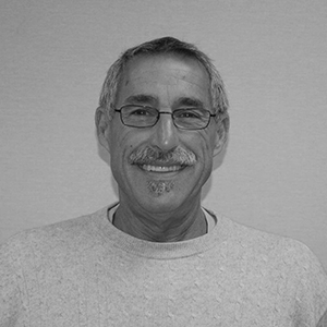 Paul Bellina, MFT