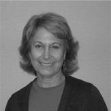 Carol F.Berman, LCSW