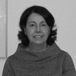 Diane Bridgeman, PhD