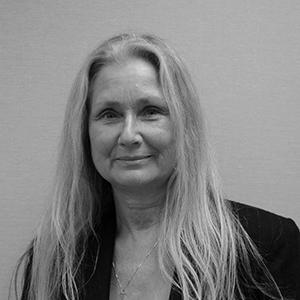 Linda Calciano, PhD