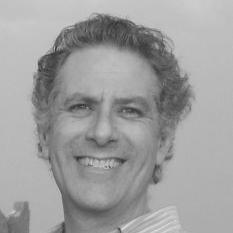 Stan Einhorn, PhD