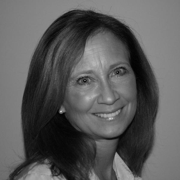 Debbie Joy, DDS