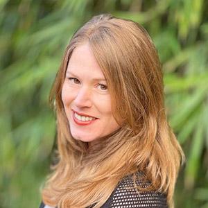 Christina Borbely, PhD
