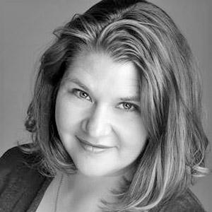 Julie Norton, LMFT