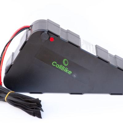 Calibike   Electric bike batteries and more