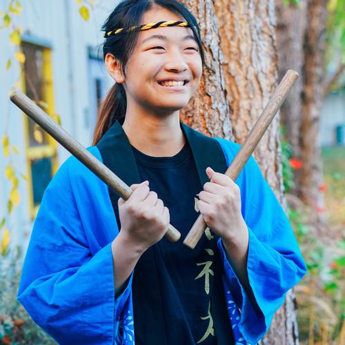 Amywang fall17