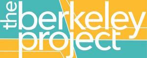 Berkeley project