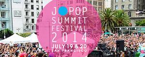 Jpop 2014