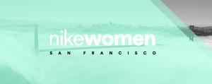Nike womens 2015