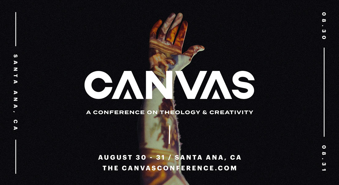 2019 Canvas Conference
