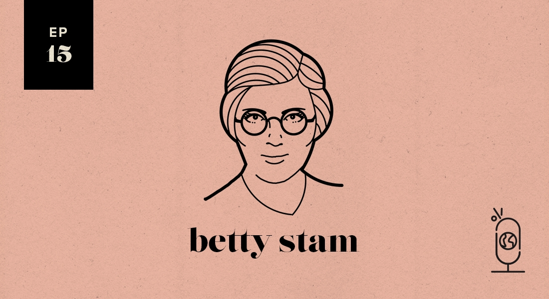 Betty Stam: Women Worth Knowing