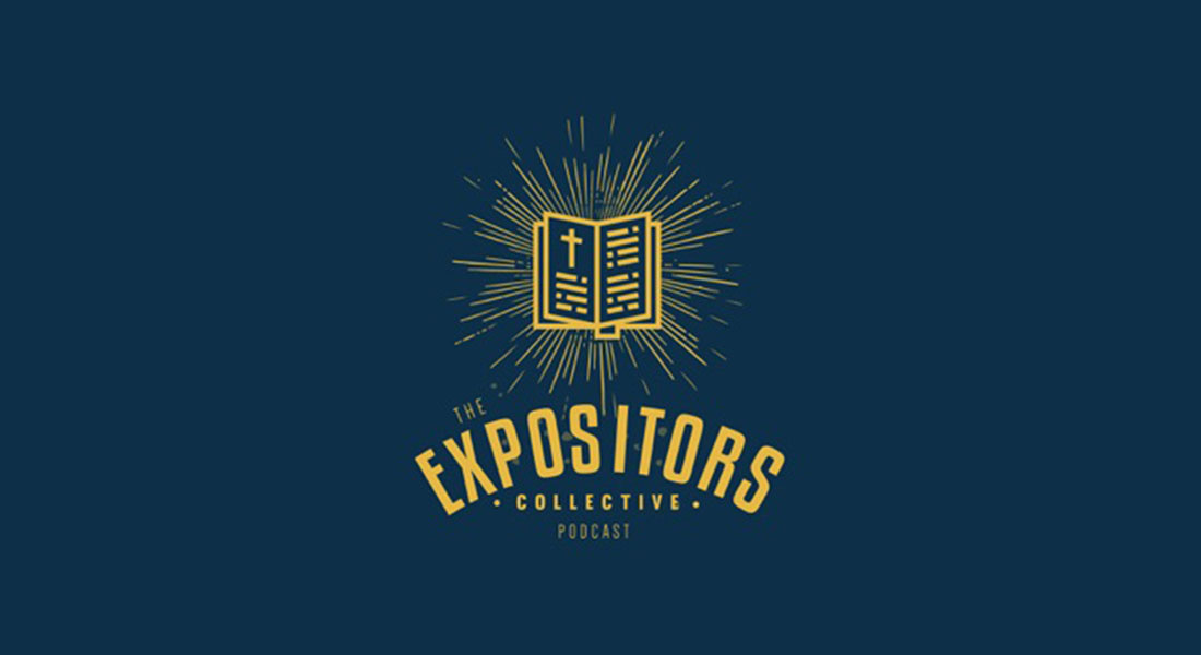 Expositors Collective Podcast