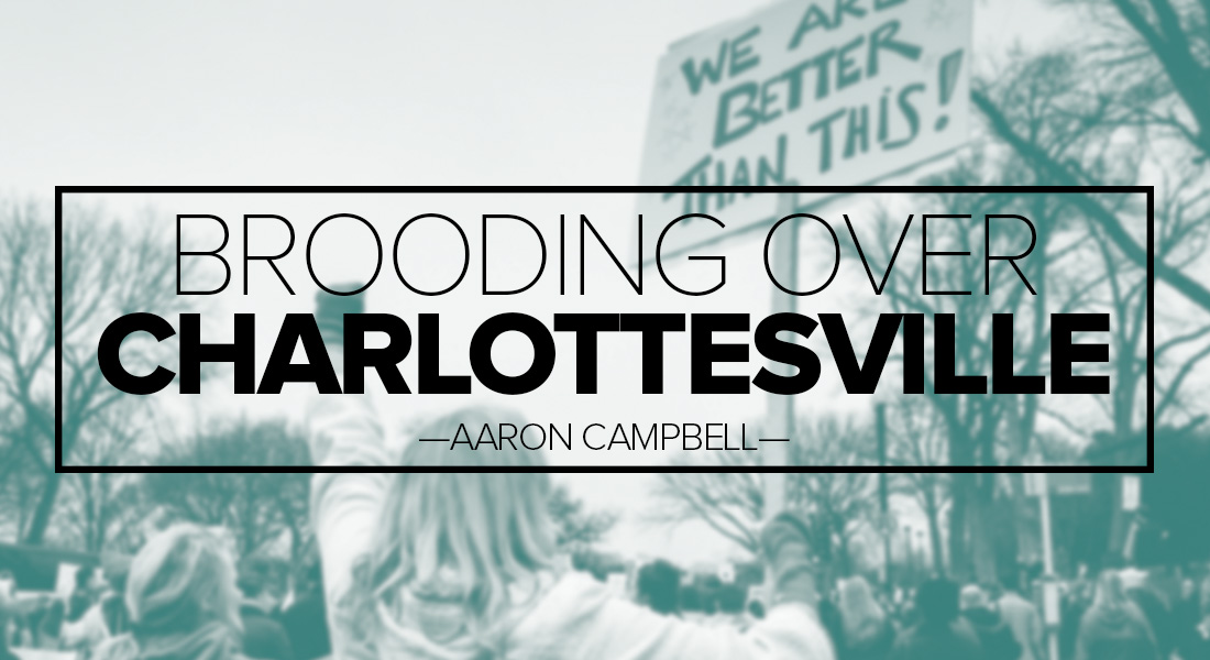 Aaron-Campbell_Aftermath-of-Charlottesville_1100x600.jpg