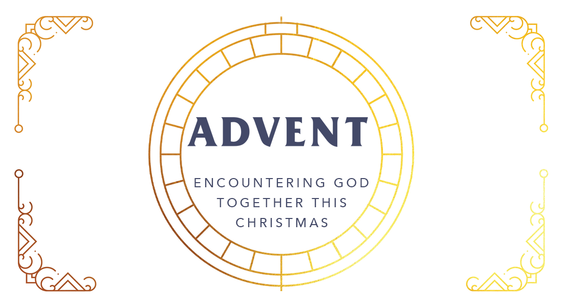 Advent-Series-Graphic-1100x600.png