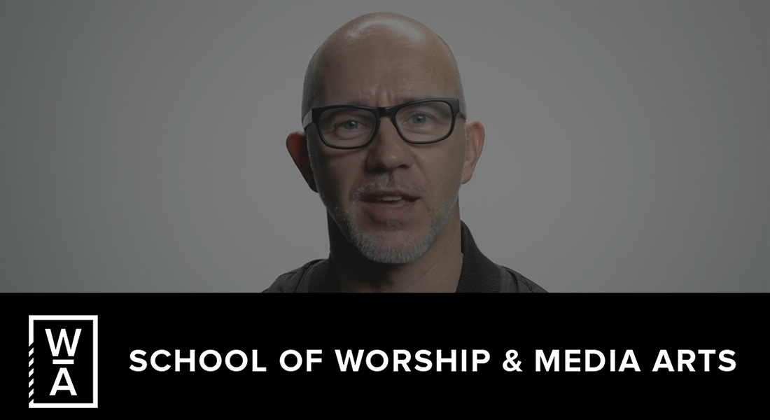 Apply to School of Worship for 2020-2021!