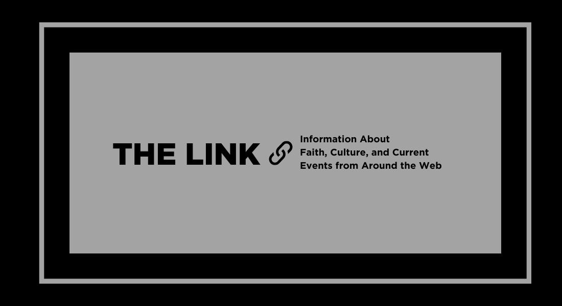 The-Link-_New_2021.jpg