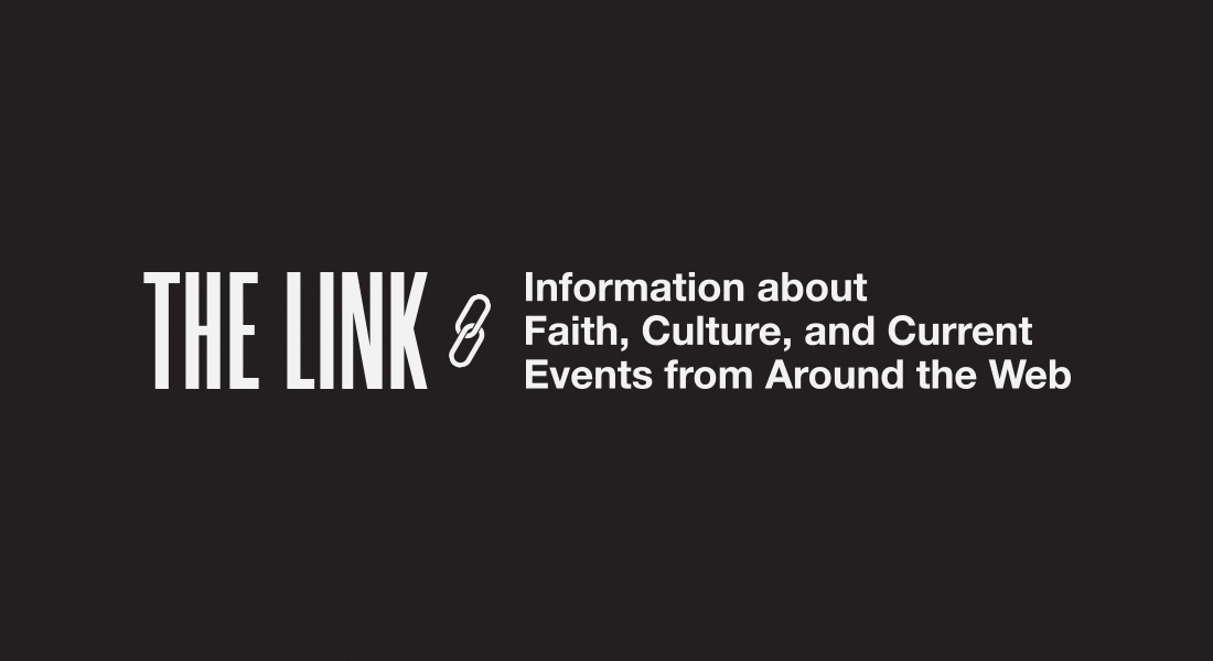 The Link: True Sexual Revolution, Mother of Modern Evangelicalism, Story of the Bible & More