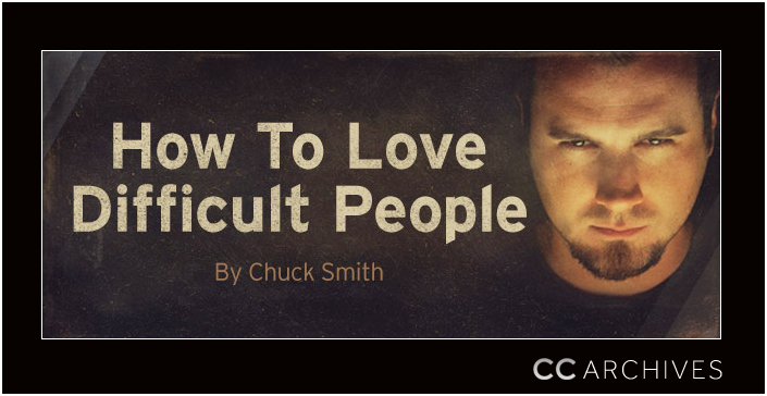 ccArchiveGuides-difficult-people.png