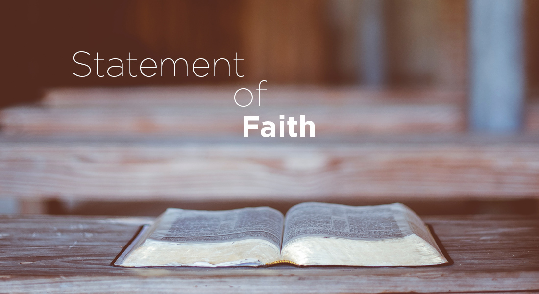 statement-of-faith.jpg